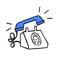 Phone2-compressor